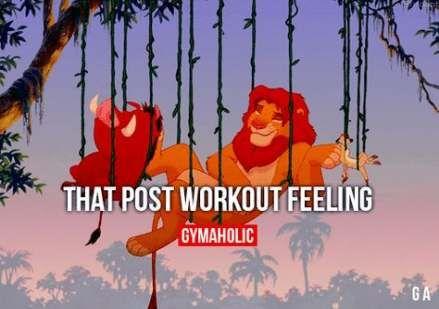 Trendy Fitness Humor Motivation Lost 38+ Ideas #motivation #fitness #humor