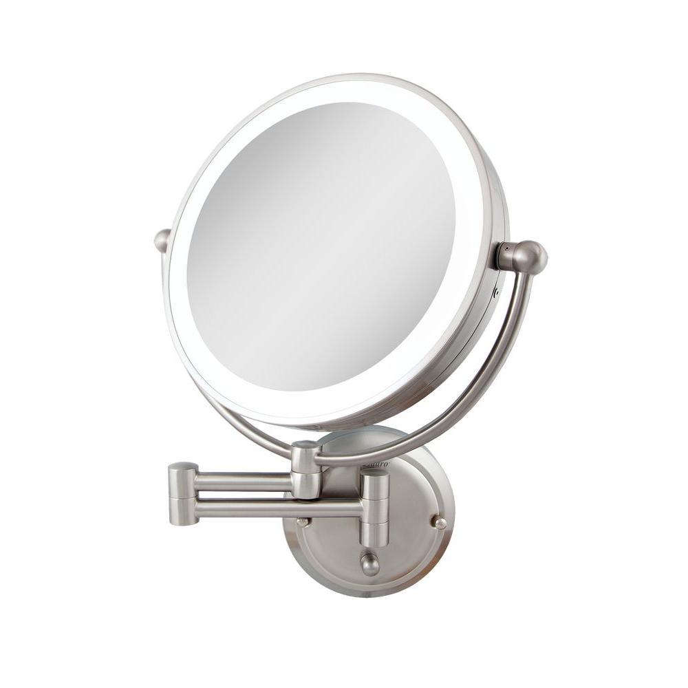 Pin On Makeup Mirror