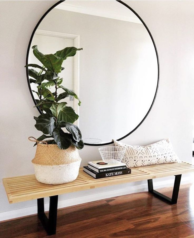 Our No 10 Lumbar Made It All The Way To Australia And Is Looking Good Down Under That Mirror Thank You For Sharing Home Decor Decor Home Decor Inspiration
