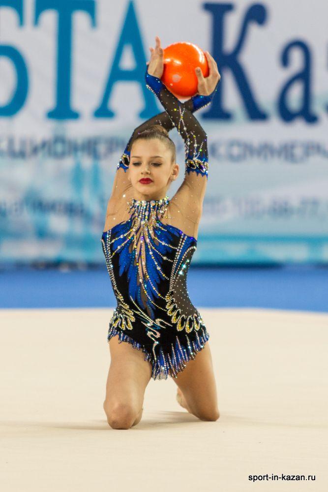 a1591d05af9c Alexandra Soldatova