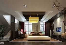 Asian Design Living Room Endearing Σχετική Εικόνα  Interior Design  Pinterest  Interiors Design Decoration