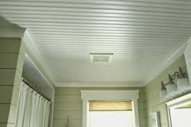 image result for beadboard ceiling bathroom bathroom mood board rh pinterest com  floor to ceiling beadboard in bathroom