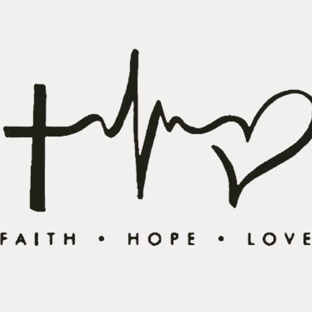F esperana amor faith hope love apologetics pinterest f esperana amor faith hope love biocorpaavc