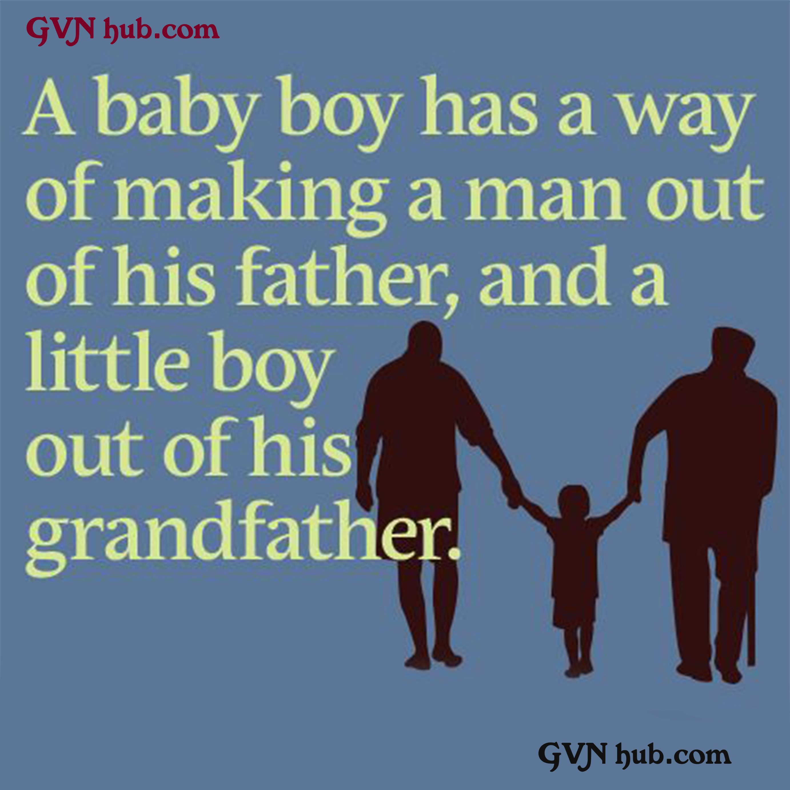 25 Best Mom and Dad quotes | Memories ... - GVN Hub