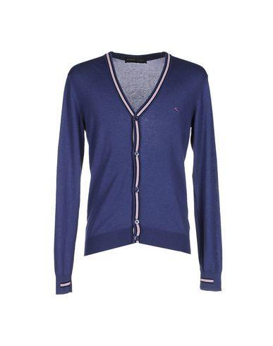 DRIES VAN NOTEN Cardigan. #driesvannoten #cloth #top #pant #coat #jacket #short #beachwear