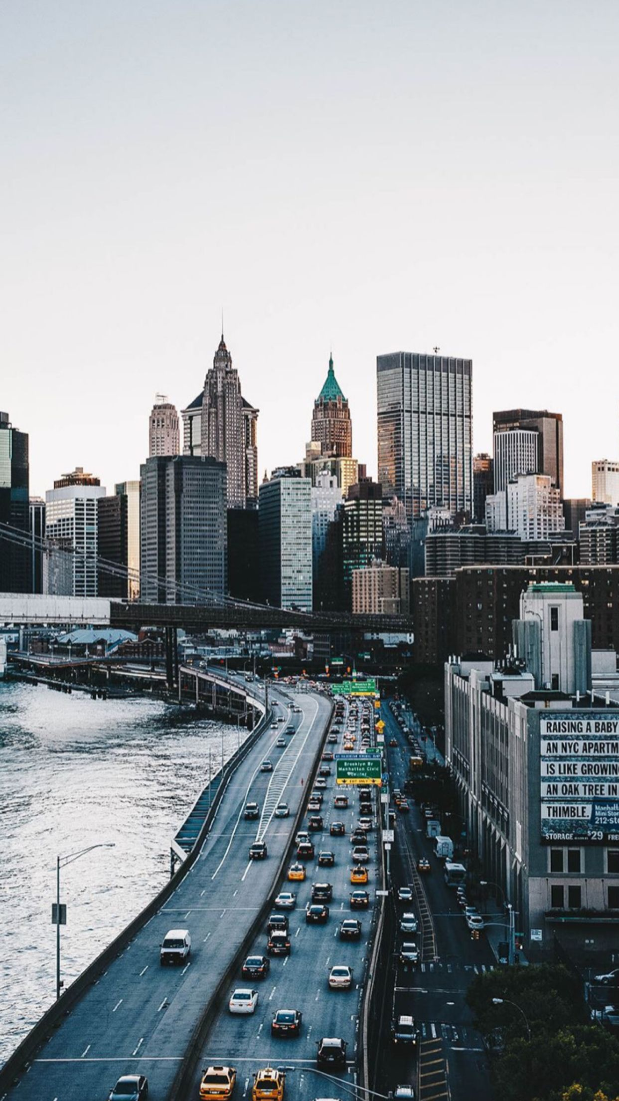 Pin By Daria Aleksandrova On Travel New York Photography New York City Aesthetic