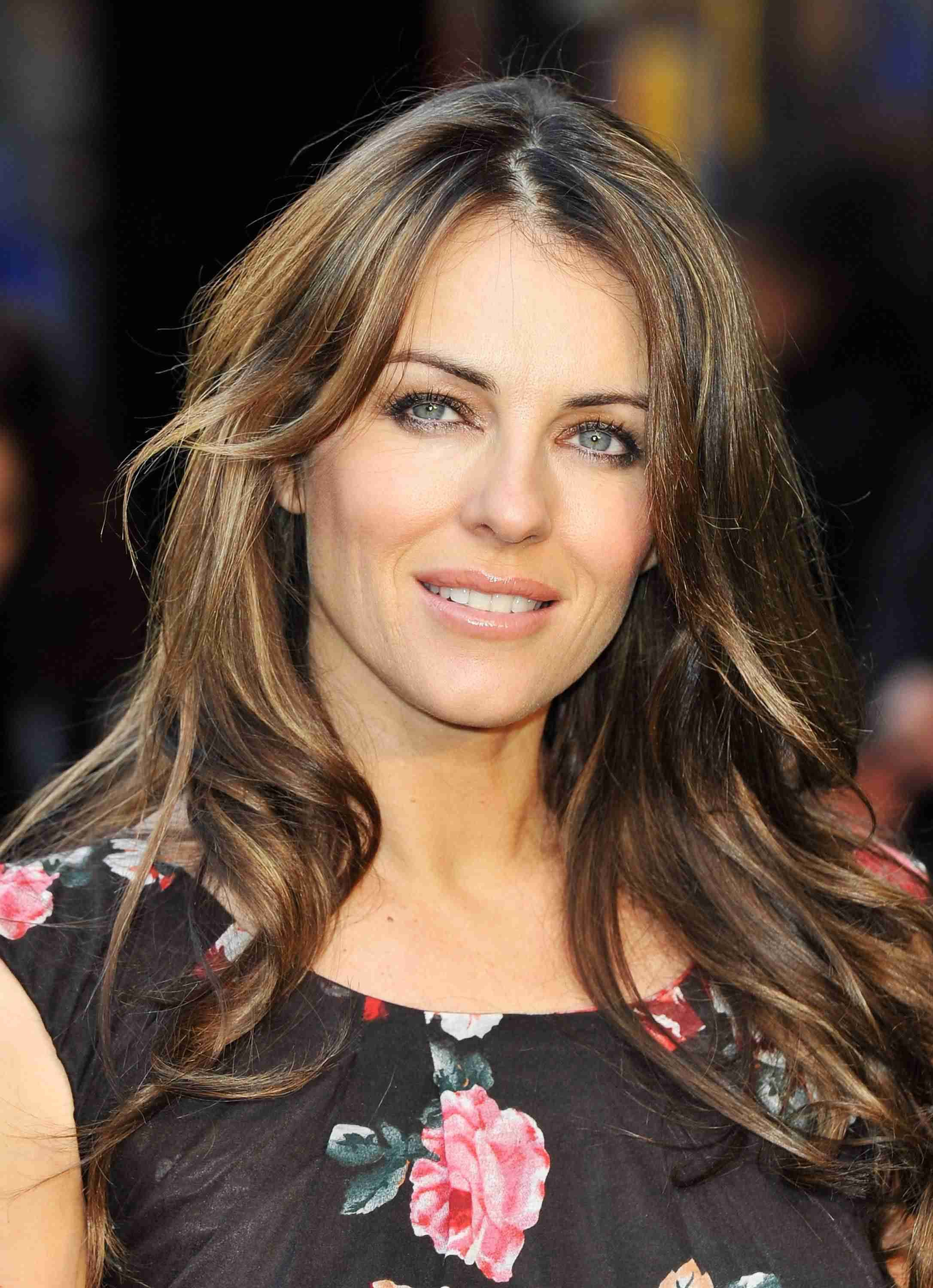 Bronde hair trend autumn winter worth a try pinterest