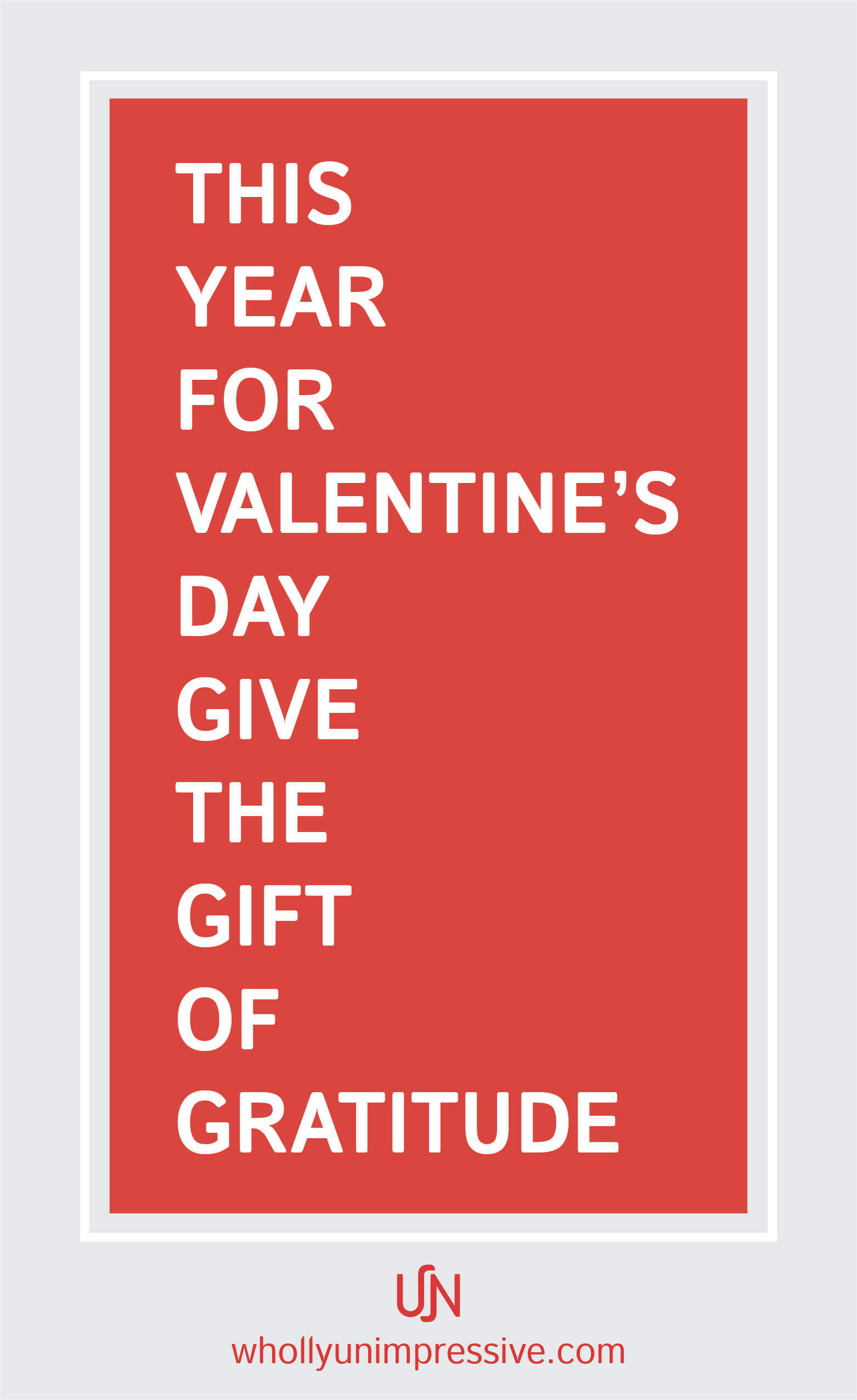 how to celebrate valentines day sensibly day date ideasvalentines - Cheap Valentines Day Date Ideas