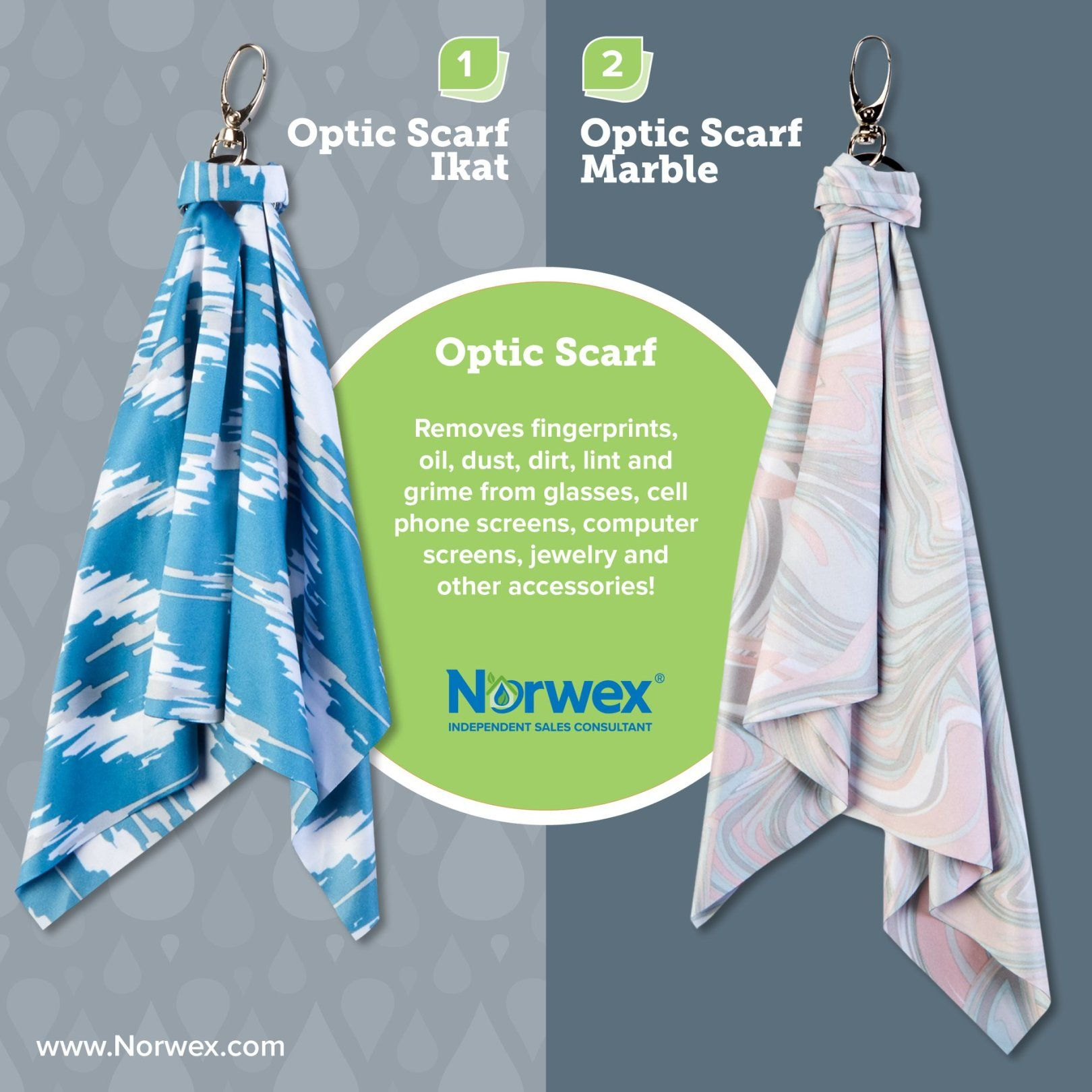 New Product Packs Norwex, Norwex cleaning, Norwex consultant