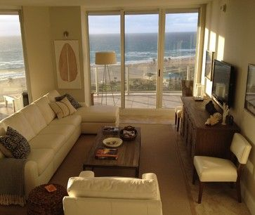 amusing condo living room decorating ideas | Florida Condo Decorating Ideas | Florida Condo Living Room ...