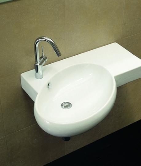 Photo of Modern bathroom designs, bathroom fittings that make a la fashion statement
