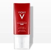 Campione gratuito Liftactiv Collagen Specialist SPF25 offerto da Vichy