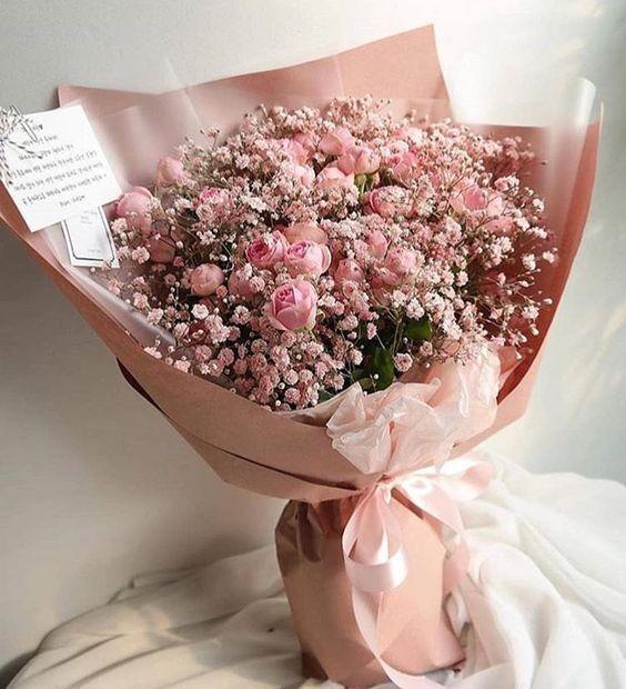 40+ DIY Schöne Blumenarrangements für den Frühling - Seite 44 von 47