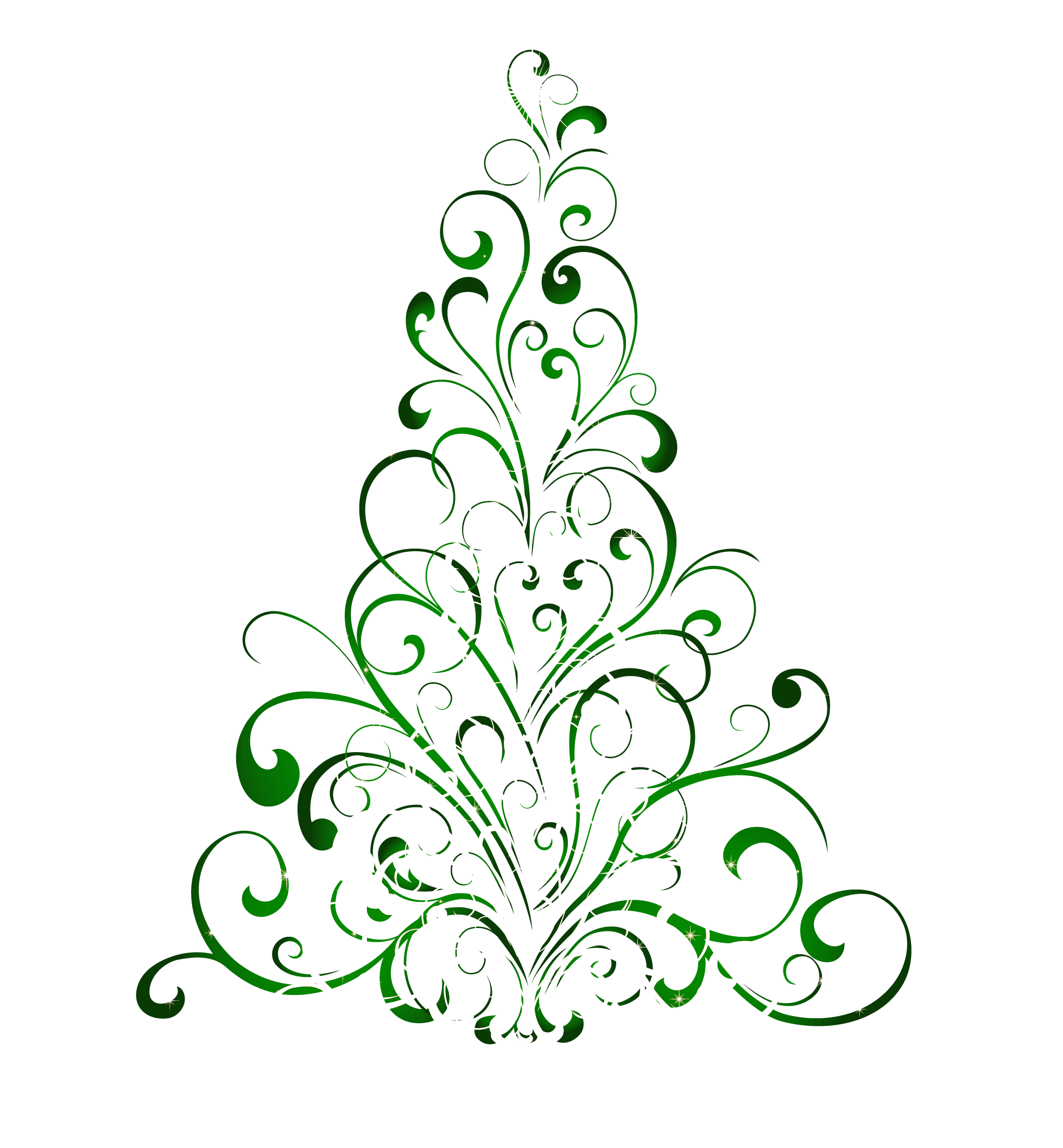 free christmas tree clipart public domain christmas clip art 6 rh pinterest co uk free printable christmas tree clipart free christmas tree clip art pictures