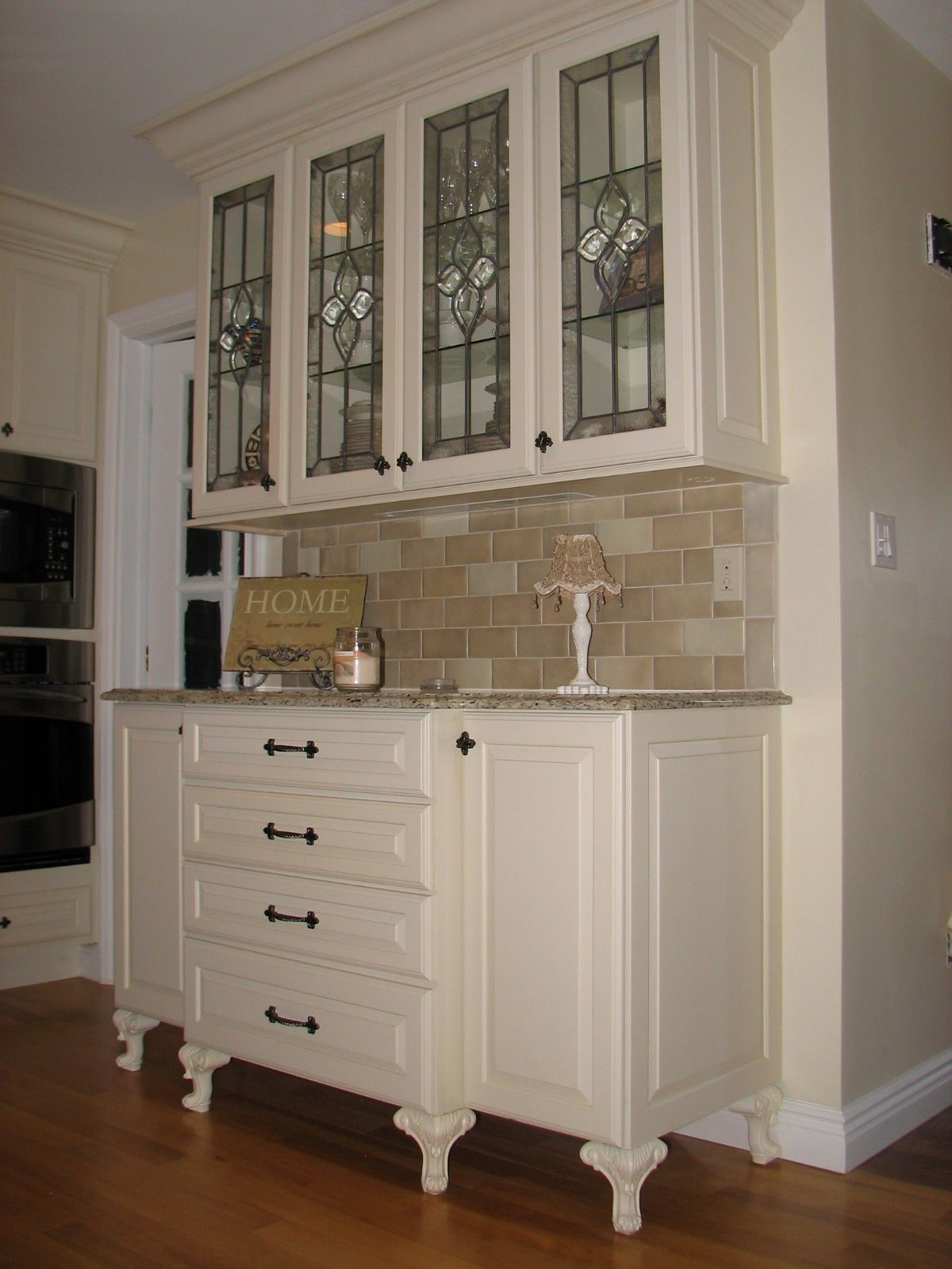 Kitchen cabinet feet wood home is where the heart is