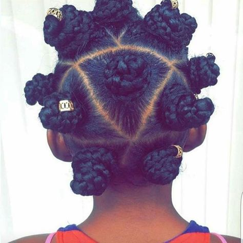 Afro short hairstyles | Goddess braids in a ponytail | Loose French Twist 201906 ... ,  #Afro #braids #french #goddess #hairstyles #loose #ponytail #short #twist