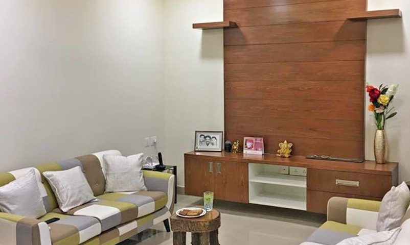 Omr Shollinganallur Residential Interior Design Chennai Sevendimensions 7d Dimensionsseven Home Interior Catalog Interior Design Small House Interior