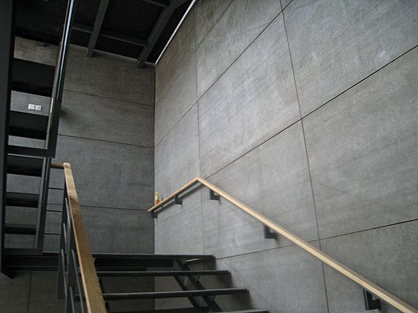 Design Cement Board : High density waterproof cellulose fiber cement board