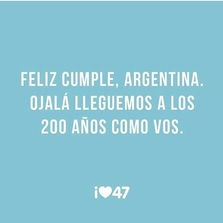200 años de nuestra independencia💫