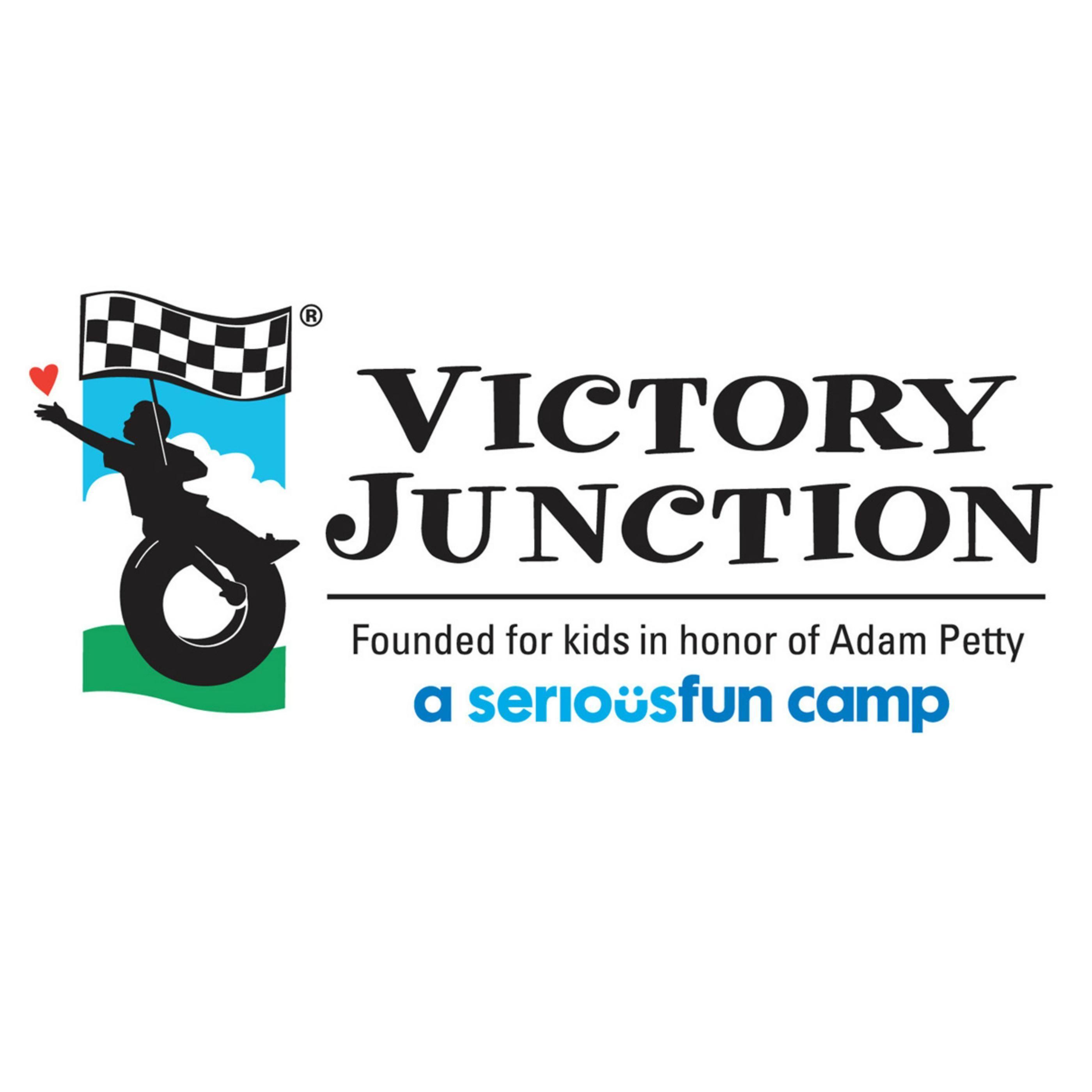 Victory Junction (VictoryJunction) Twitter Hospital