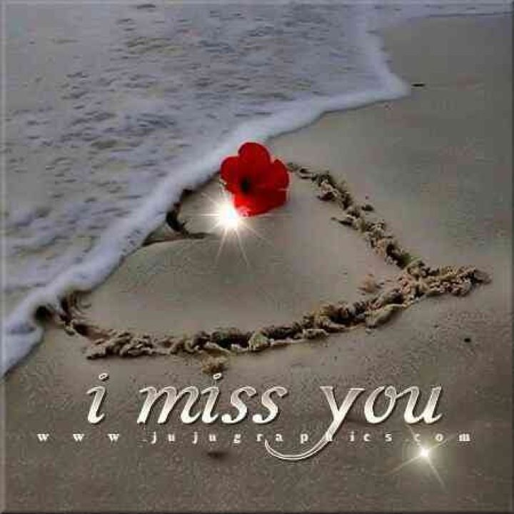 Stratton I Miss You Wallpaper Miss You Images I Miss You