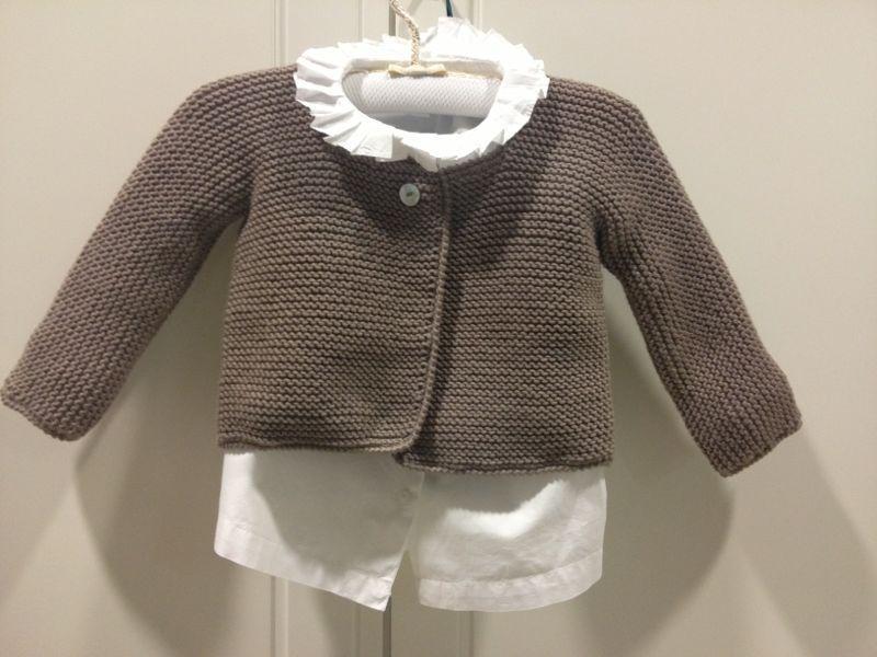 Otoño 2015 nuevos niños de ropa para las niñas chaqueta