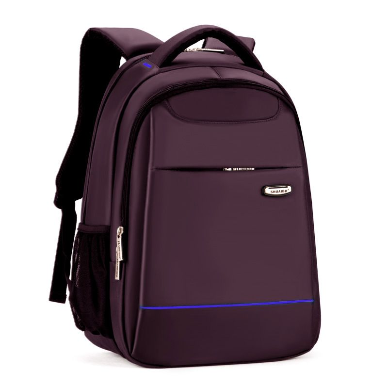 high quality boys school bags college backpack waterproof 15 inch laptop bag men travel bags schoolbag bagpack birthday gift     Tag a friend who would love this!     FREE Shipping Worldwide     Get it here ---> https://geoponetsales.com/high-quality-boys-school-bags-college-backpack-waterproof-15-inch-laptop-bag-men-travel-bags-schoolbag-bagpack-birthday-gift/  #sports #fitness #men #accessories #women #kids #baby #hobbies #geoponetsales #fashion #games