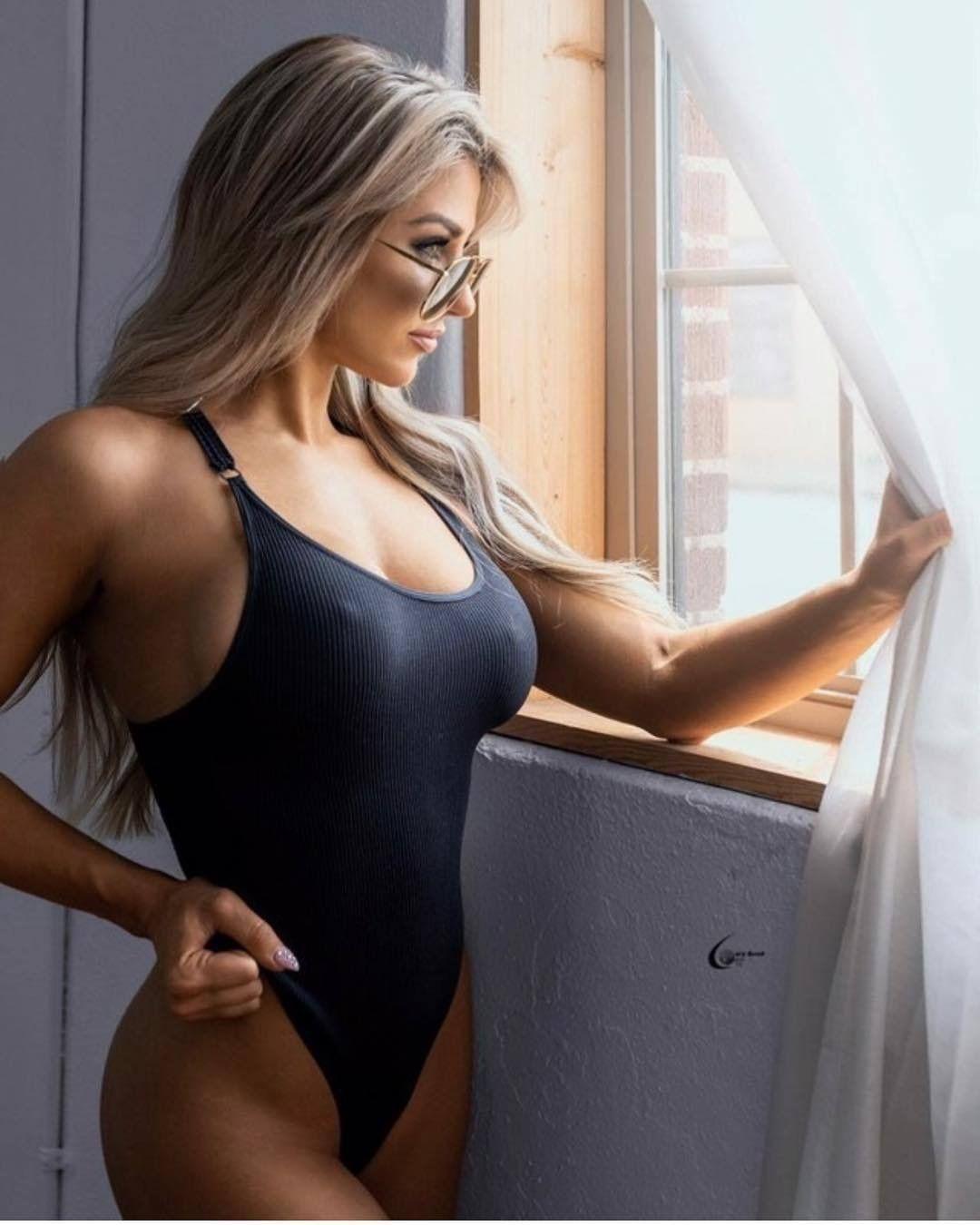 gina carano porn pictures