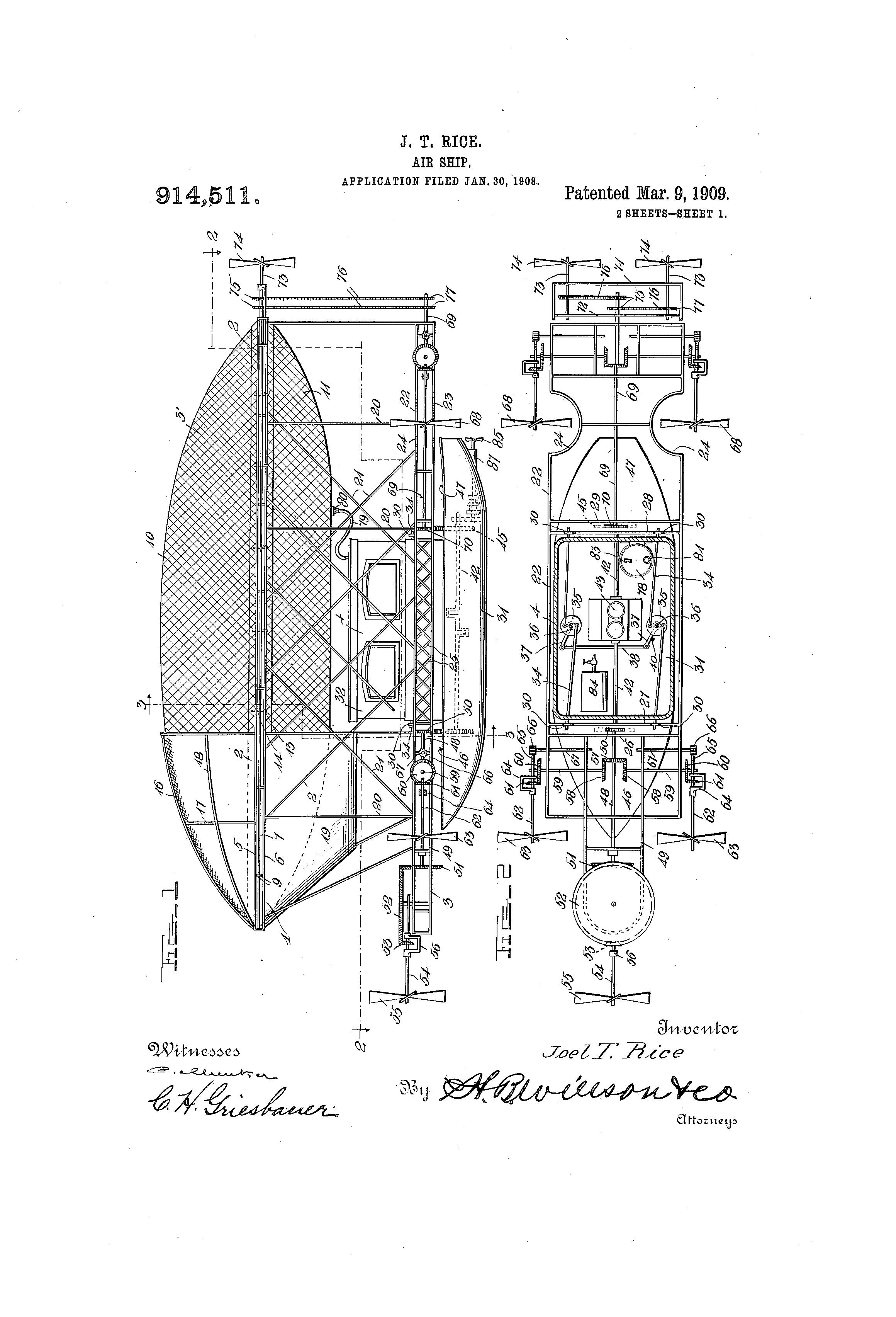 Pin by George Egan on retro engineering art in 2020