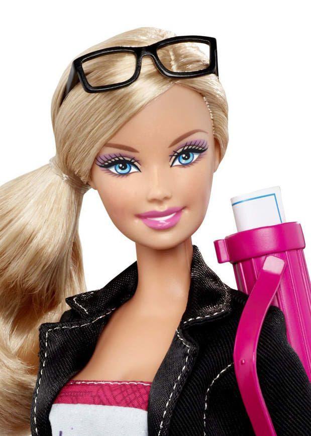Pin On Barbie Fashion Dolls