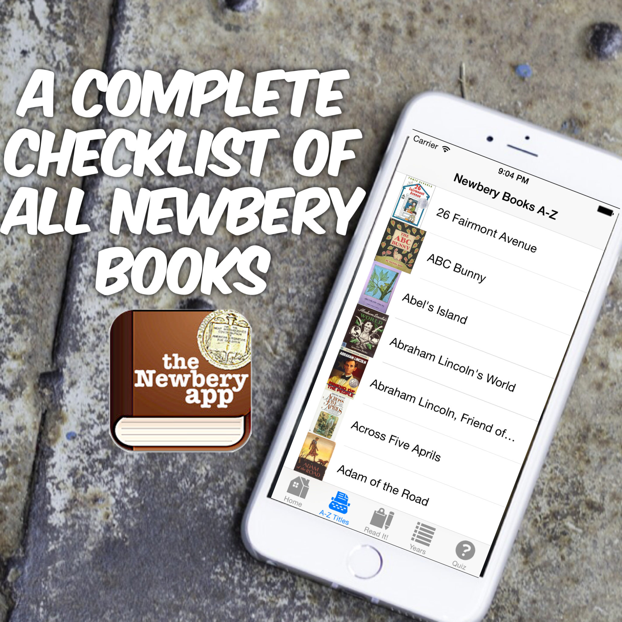 Pin By Sugar Coded Apps On The Newbery App