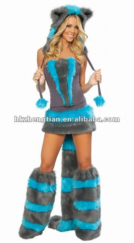 Cheshire Cat Costume needs to be purple and pink but cute costumes - cute cat halloween costume ideas
