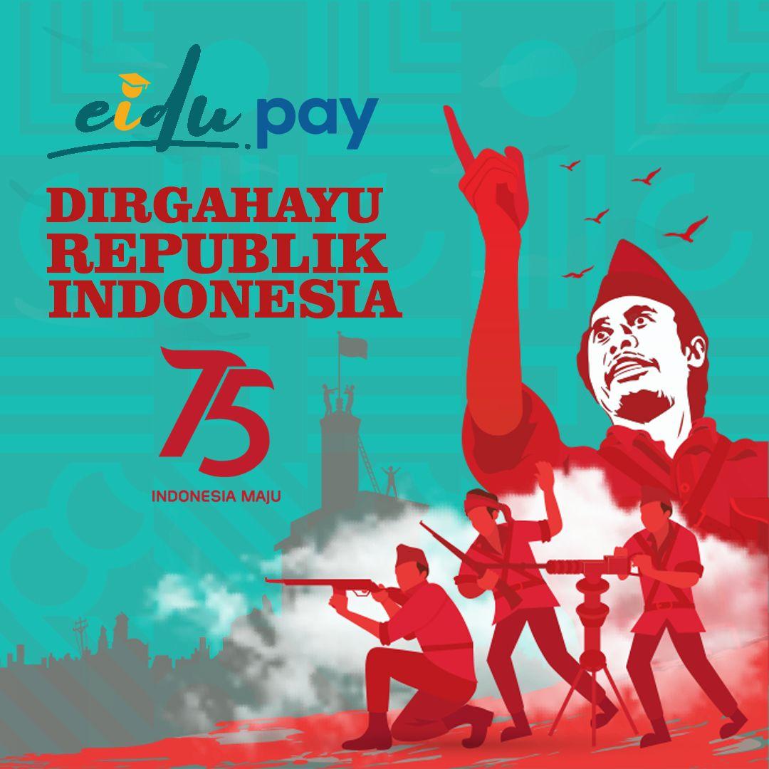 Gambar Semua Pahlawan Indonesia