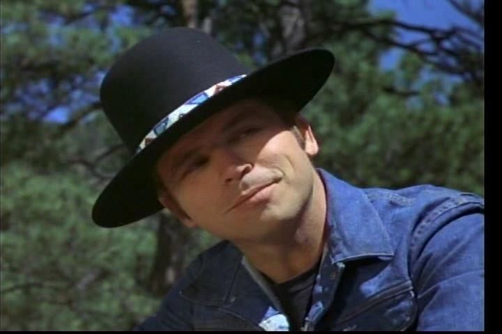 Replica Movie Billy Jack Hat Non Official Undertaker Hats More Jack Movie Tom Laughlin Toms