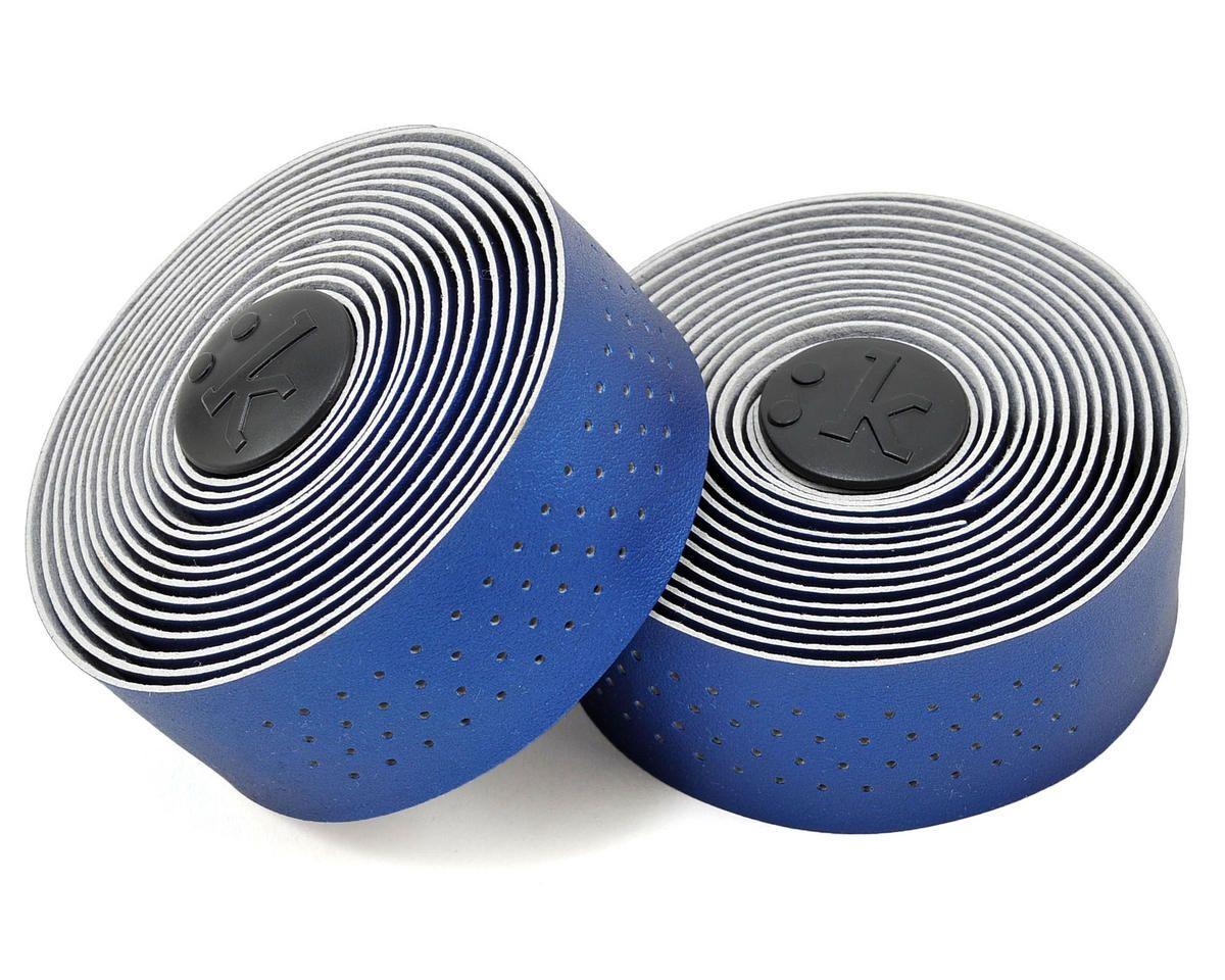Fizik Superlight Metal Blue Bar Tape
