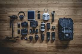 Image result for photography