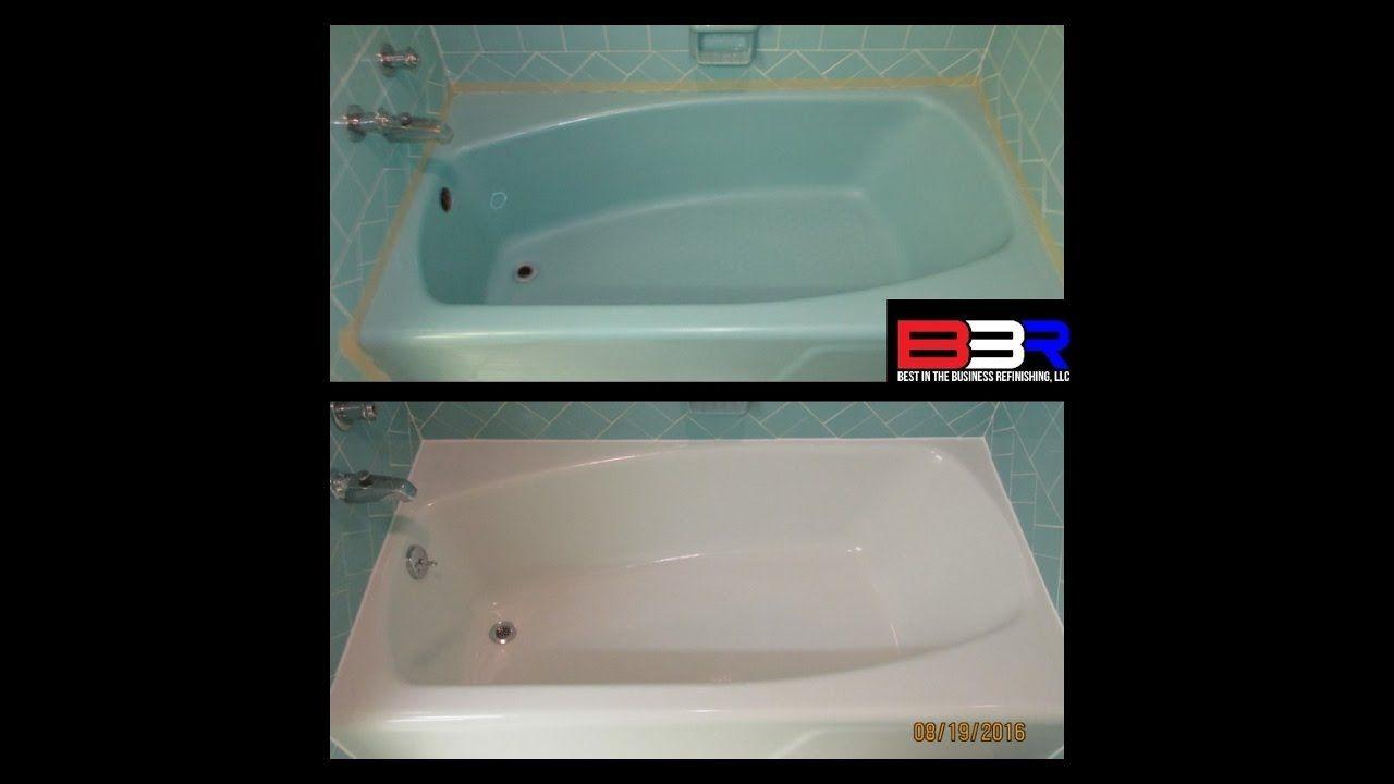 Bathtub Refinishing Van Alstyne Texas (903) 916-0221 Check out our ...