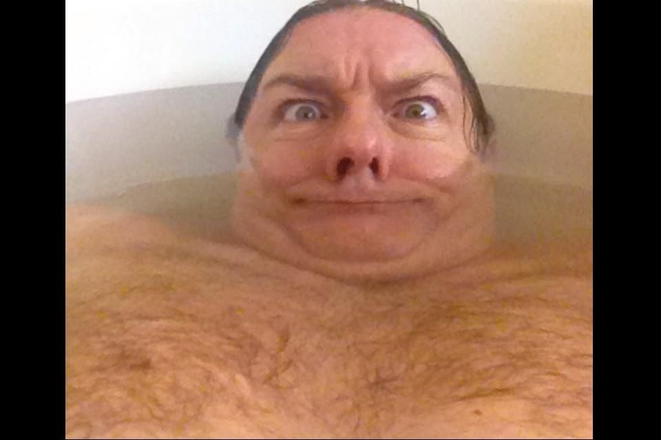 Image result for ricky gervais funny pics