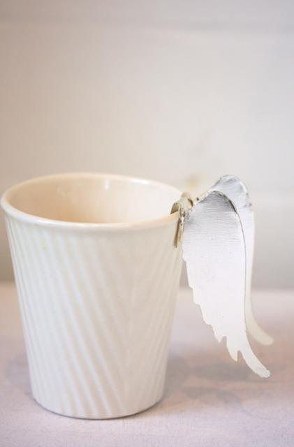Meu Blog Sumiu Asas De Anjo Tema De Festas Pinterest Wings