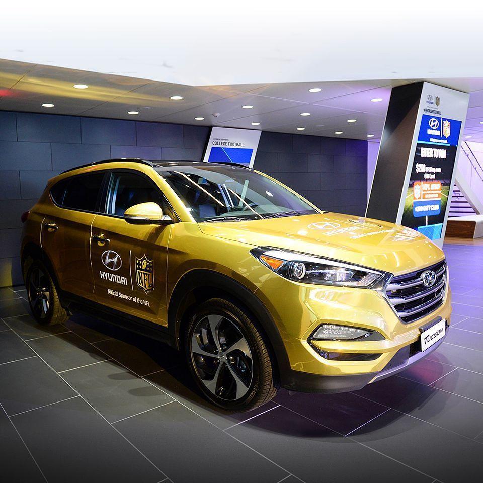 2016 #디트로이트 #모토쇼 에 #전시 된 #현대자동차 #올_뉴_투싼 !  #Hyundai_motor #ALL_NEW_TUCSON is exhibited at #2016 #Detroit #Motor #show (#NAIAS ) !  #world_wide #motor_show #new #dynamic #SUV #car #현차 #북미국제오토쇼 #전시회 #자동차그램 #오토쇼 by hyundai_company