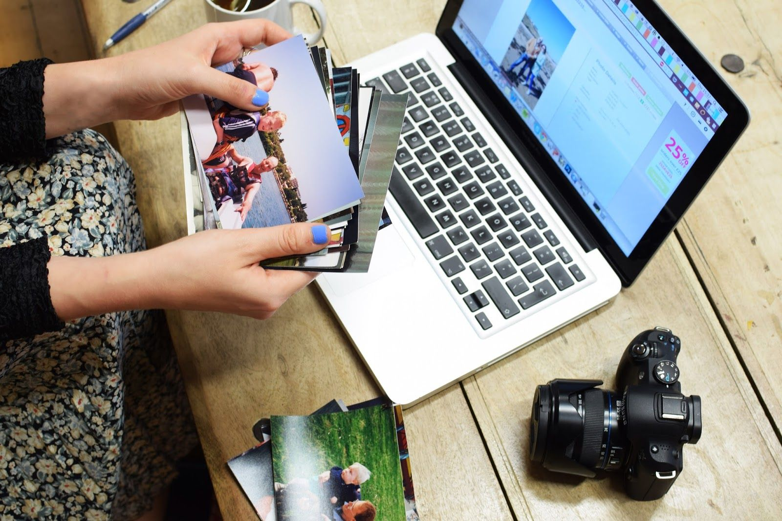 Print Your Photobook Wherever You Go Photo book, Photo