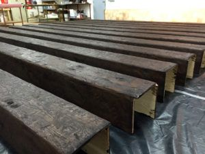Best Pin By Signature Innovations Llc On Antique Beam Covers 400 x 300