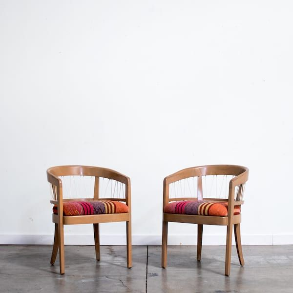 Quito Chairs In 2019 Chair Quito Upholstery - Sofas Quito