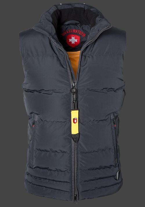 Bmw veste homme manteau homme jacket