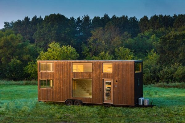 Pin by Kelly Turner on tiny house Pinterest Tiny houses