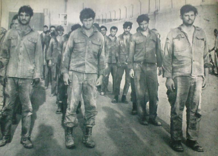 Israeli History/Six-Day War, Yom Kippur War, Settlements