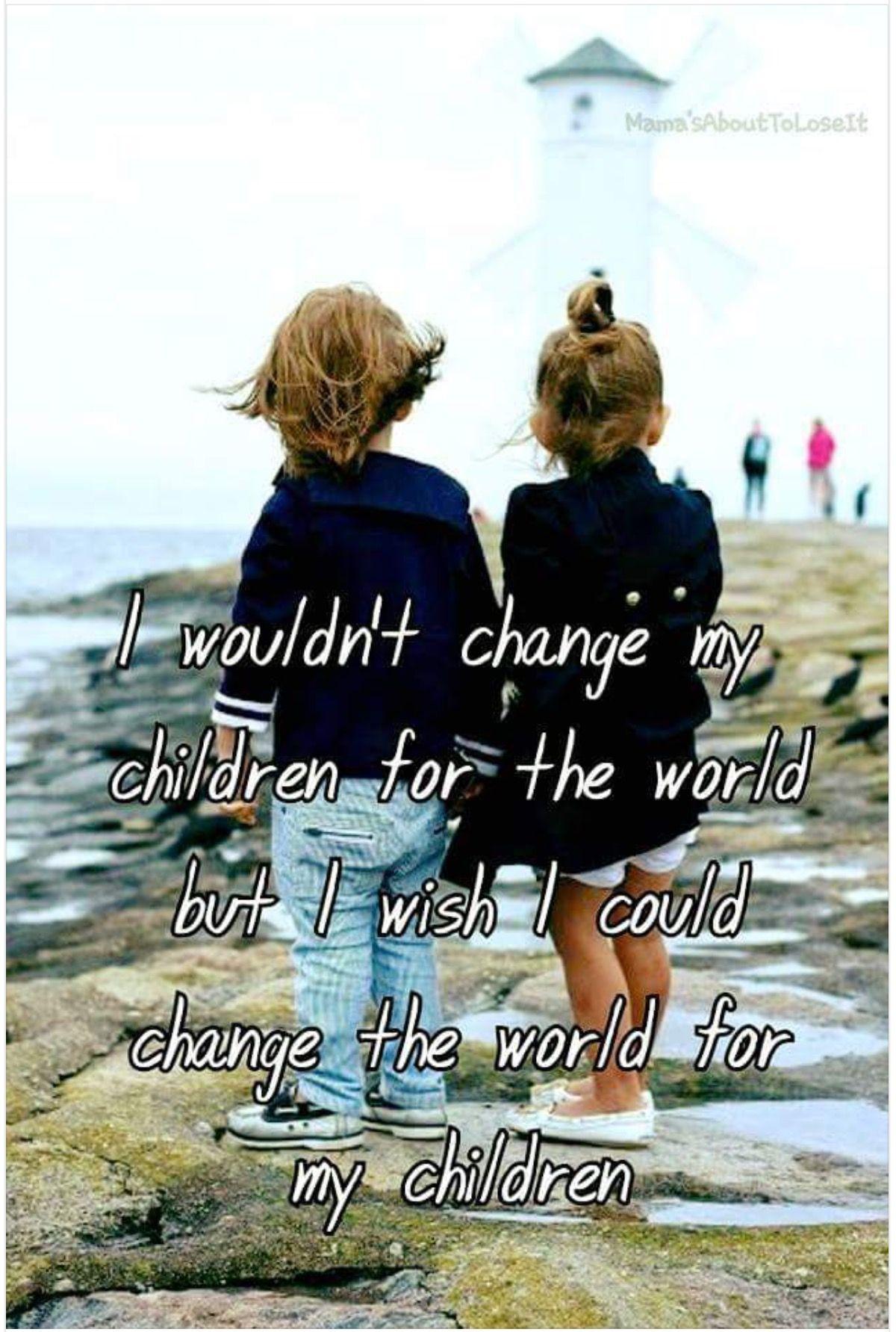 Mis Hijos Palabras De Amor Para Mi Hija Mi Familia Nietos Familias Pensamientos Crianza De Los Hijos Frases Sobre Los Padres