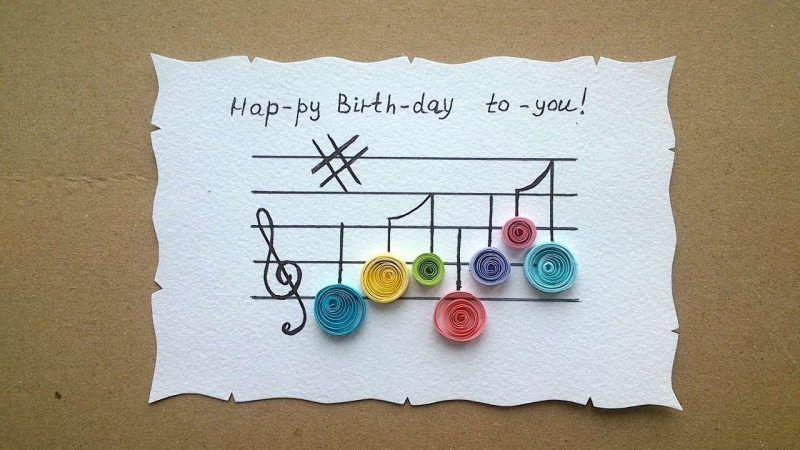 Geburtstagskarten gestalten freeware