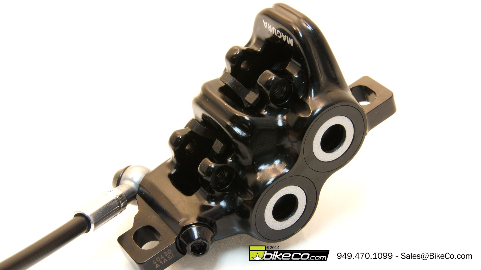 Magura 4 Piston Mt 5 And Mt 7 Brake Systems Available At Bikeco