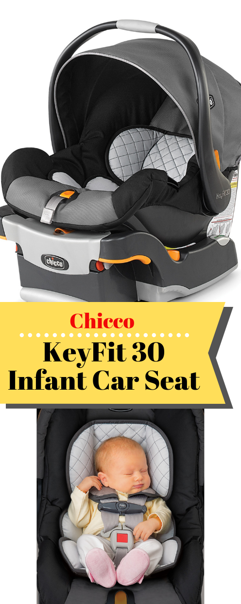 Chicco Keyfit 30 Infant Car Seat With Base Usage 4 30 Pounds Orion Walmart Com Baby Car Seats Chicco Keyfit 30 Infant Car Seat Chicco Keyfit 30